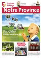 Notre Province n°67
