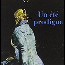 «  Un été prodigue » de Barbara Kingsolver