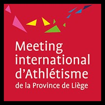 Meeting international d'athlétisme de la Province de Liège