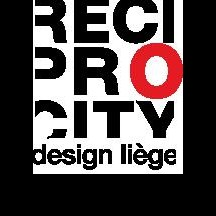 'Reciprocity' (Design exhibition)