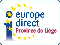 Equipe du BREL/Europe Direct
