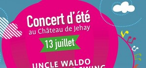 2 concerts swing