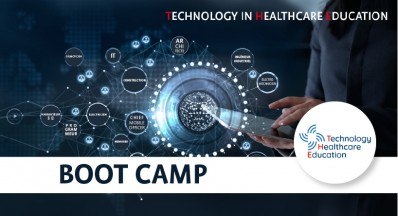 Bootcamp projet THE