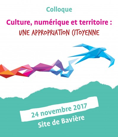 Colloque 2017