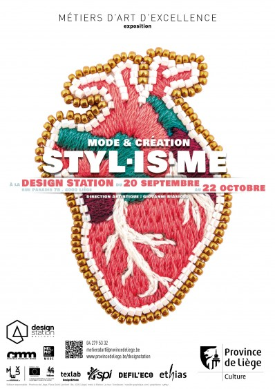 Styl-is-me : Mode et Création