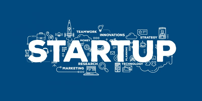Startup : Steps to Success