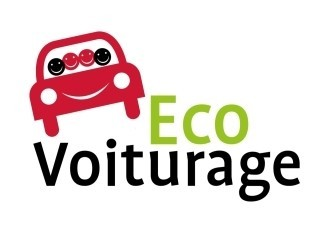 L'Ecovoiturage