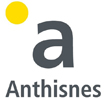 ANTHISNES