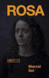 Rosa / Marcel Sel