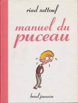 Le Manuel du puceau