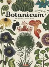 Des livres qui font aimer les sciences aux enfants