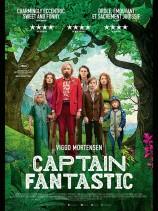 Captain Fantastic / Matt Ross
