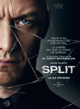 Spit / M. Night Shyamalan