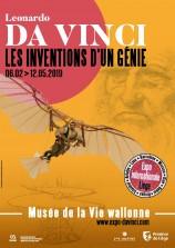 © Musée de la Vie wallonne 2019