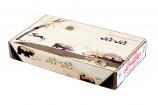 Boîte à caraques Ri-Ri, fin de la 1ère moitié du 20e siècle