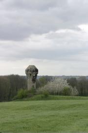 Fort de Boncelles © FTPL
