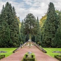 Tuinen – Province de Liège ©