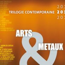 affiches lieux arts et métaux