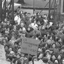 (c) FDR - MVW 1966