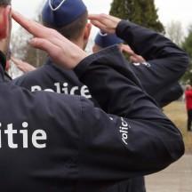©service presse-provincedeliege