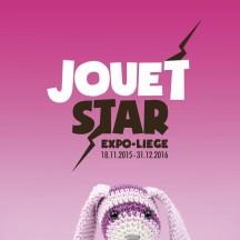 JOUET STAR (18/11/2015 au 31/12/2016)