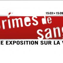 Crimes de sang (2013)
