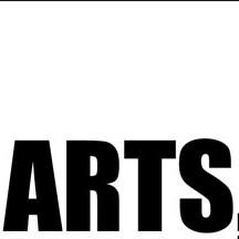 Aux Arts, etc. (24/03 au 29/05/2011)
