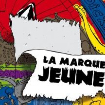 La Marque Jeune (2010)