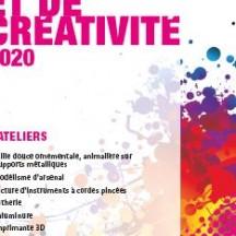 CEC 2020