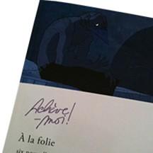 achèvemoi livre 2012