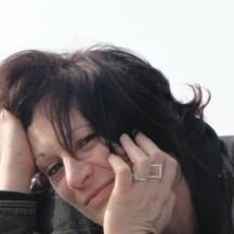 Eva Kavian
