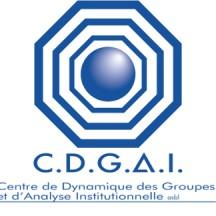 Centre de dynamique des groupes et d'analyse institutionnelle