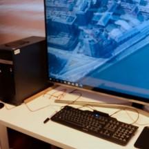 Digital Lab, un lieu dédié au numérique et aux jeux vidéos