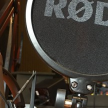 micro studio 48FM