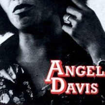 Femme, race et classe / Angela Davis (1983)