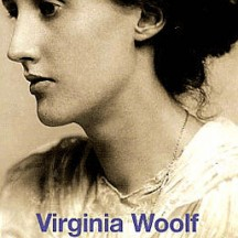 Une chambre à soi / Virginia Woolf (1929)