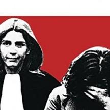 La cause des femmes / Gisèle Halimi (1973)