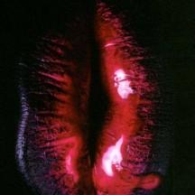 Les monologues du vagin / Eve Ensler (1996)