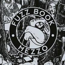 Fuzz Book de Mezzo