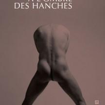 A l'ombre des hanches / Francis Lamberg