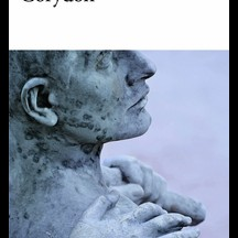Corydon / André Gides