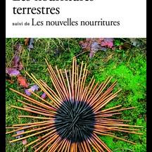 Les nourritures terrestres / André Gides