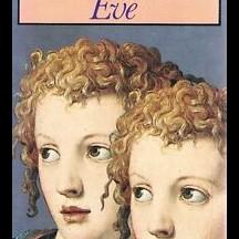 Eve / Guy Hocquenghem