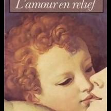 L'amour en relief / Guy Hocquenghem