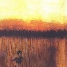 L'herbe à brûler / Conrad Detrez