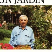 « Un jardin à la campagne » de René Henoumont