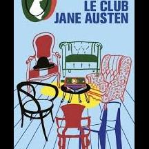 « Le club Jane Austen » de Karen Joy Fowler