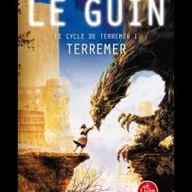 « Terremer » d'Ursula Le Guin