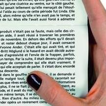 La nouvelle collection des éditions du Seuil « .2 »