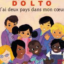 J'ai deux pays dans mon coeur / C. Dolto-Tolitch